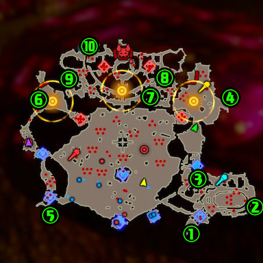 Treasure Chest Map - C7.2 All Hyrule United.png