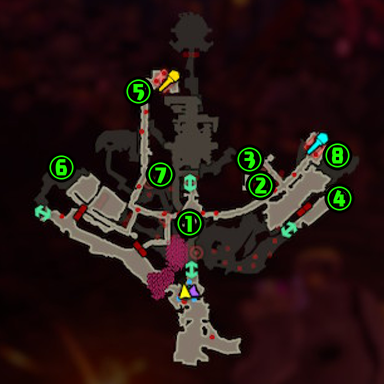 Treasure Chest Map - C7.3 The Future of Hyrule.png