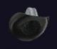 Sturdi-Boost Cowboy Hat