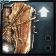 Rune Shield Upgrade 2
