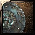 Shishi Guard Icon.png