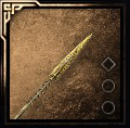 Cadfarch Spear Icon.png