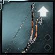 Sagittarius Bow Upgrade 2