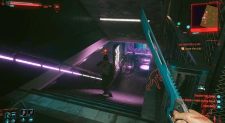 Cyberpunk 2077 Monster Hunt Top.png