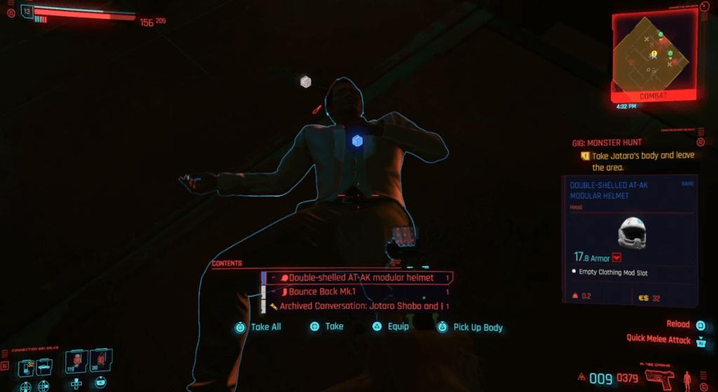 Cyberpunk 2077 Monster Hunt 02.png