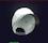 Reinforced Baseball Cap