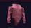 Coral Cutout Bodysuit