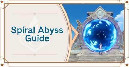 Genshin - Spiral Abyss Banner.jpg