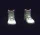 Спортивная обувь из поликарбоната Yukihyo