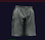 Classic Athletic Nanoweave Shorts
