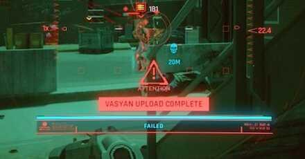 Hack Failed.jpg