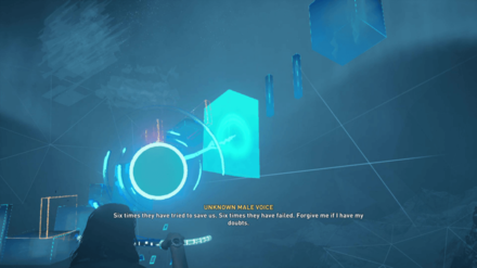 Third Part Move Projector to Top Right Side (Hordafylke - Animus Anomaly) - AC Valhalla.png