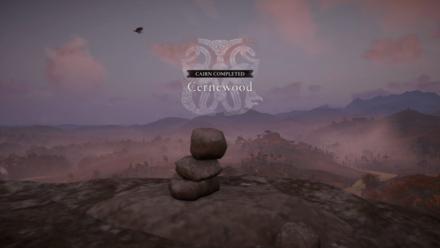 Cairn Mystery - Cernewood Ledecestrescire (AC Valhalla).png