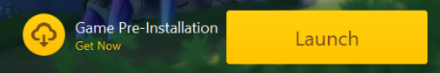 Pre-Installation.png