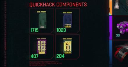 Quickhack Components.png
