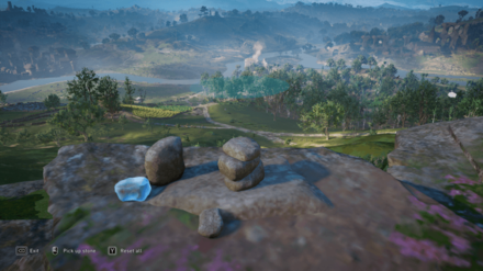 Fourth Stone - Cairn Mystery Suthsexe (AC Valhalla).png
