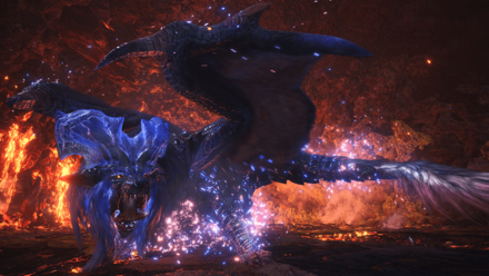arch tempered lunastra.png
