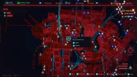 Bullets location.jpg