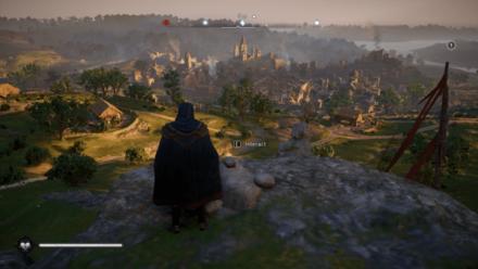 Cairn Mystery Heald Tor Hamtunscire Location (AC Valhalla) - Overworld View.png