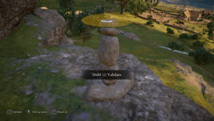 Validate Stone - Heald Tor Cairn Mystery Hamtunscire (AC Valhalla).png