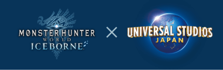 mhw x usj master rank banner.png