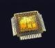 Legendary Item Components Image