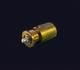 Legendary Upgrade Components Image
