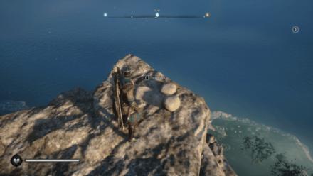 Cairn Mystery Litamiotvitr Asgard Location (AC Valhalla) - Overworld View.png