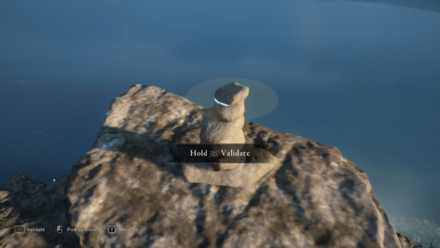 Validate Stone - Litamiotvitr Cairn Mystery Asgard (AC Valhalla).png