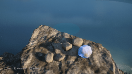 2nd Stone - Litamiotvitr Cairn Mystery Asgard (AC Valhalla).png