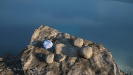 1st Stone - Litamiotvitr Cairn Mystery Asgard (AC Valhalla).png