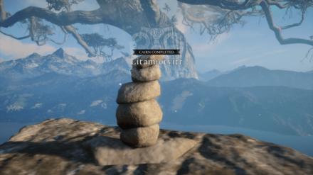 Asgard Litamiotvitr Cairn Mystery Walkthrough - AC Valhalla.png