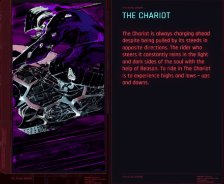 The Chariot.png
