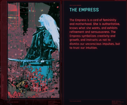 The Empress.png