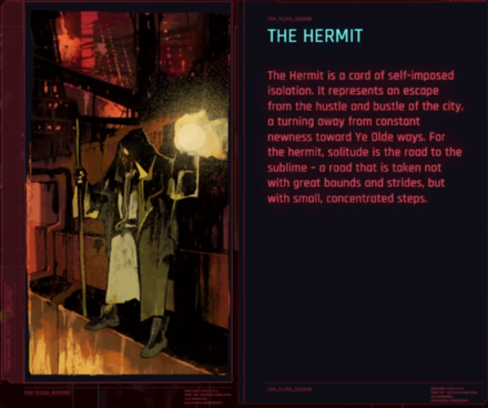 The Hermit.png