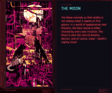 The Moon.png