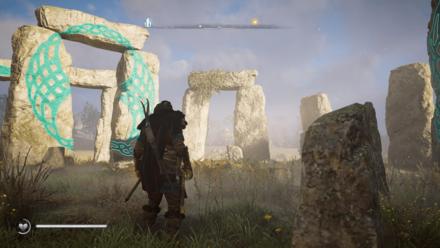 Stonehenge S1.png