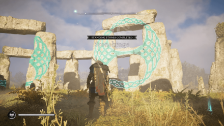 Stonehenge Complete.png