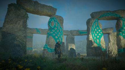 Stonehenge Solution.png