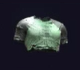 Torn Daemon Hunter Polyamide T-Shirt