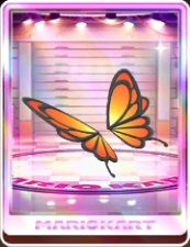 Butterfly Sunset.png