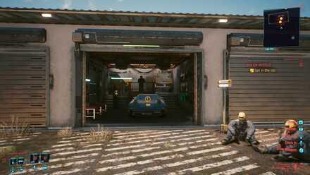 Go to the garage.jpg