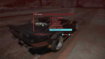 Sex on Wheels reward.jpg