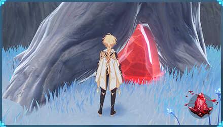 Frostbearing_Tree_Genshin_Impact.jpg
