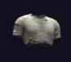 Torn Syn-Blended T-Shirt