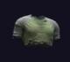Torn Sturdimesh T-Shirt