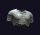 Torn Burn Corpo Shit Composite T-Shirt