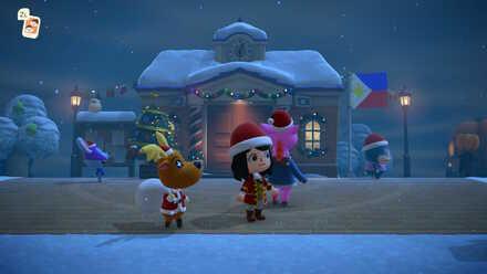 ACNH - Jingle at the Plaza.jpg