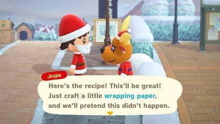 ACNH - Jingle Wrapping Paper DIY.jpg