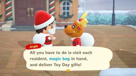 ACNH - Magic Bag.jpg